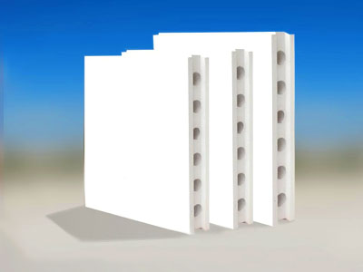 Gypsum Manufacturer & Supplier Oman | Marble, Limestone