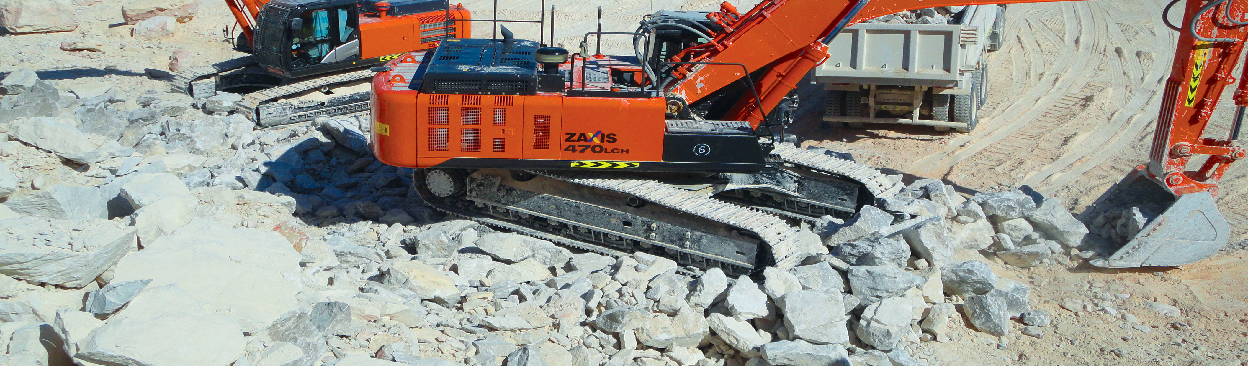 About | Raw / Natural Gypsum Mining Company Oman | GMC Oman