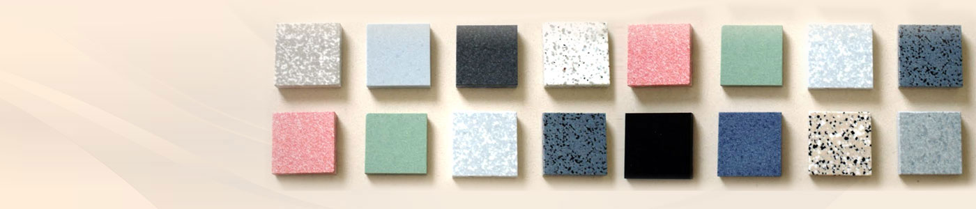 Marble Manufacturing Oman, Marble Supplier | GMC Oman