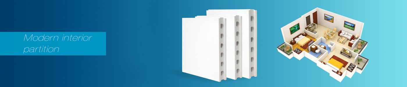 Gypsum Blocks Oman, Gypsum Block Manufacturer and Supplier